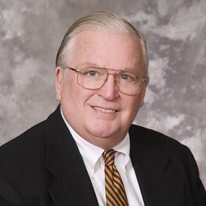 James Neeld III