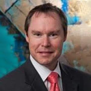 bo gregg shareholder at young wells