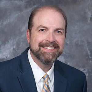 Wes Daughdrill Named President of Young Wells Williams P.A.
